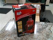 TORIN TOOLS Miscellaneous Tool BIG RED 20 TON BOTTLE JACK